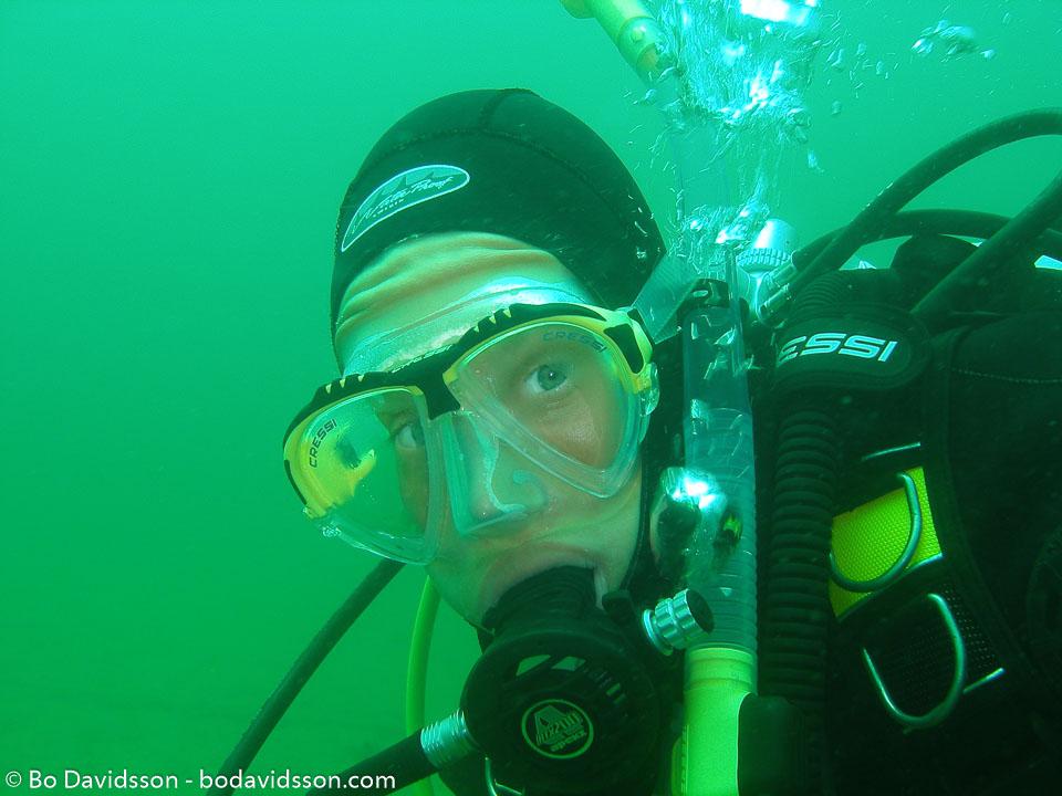 BD-060709-Granvik-7090205-Homo-sapiens.-Linnaeus.-1758-[Diver].jpg